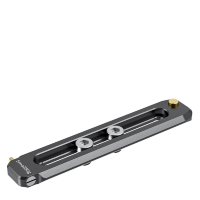 Крепление SmallRig BUN2485B Low-profile NATO Rail 100мм