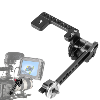 Кронштейн SmallRig 1938 Adjustable EVF Mount ARRI Rosette
